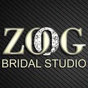 ZOOG -סטודיו לכלות