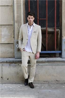חליפות חתן לגבר