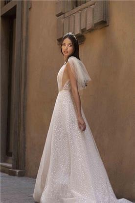 שמלות בסגנון עדין