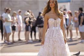 מעצבת שמלות ערב באשדוד