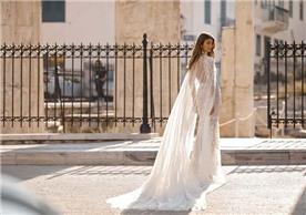 שמלה קלאסית