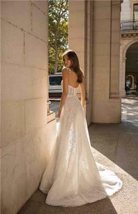 שמלות ערב בתפירה אישית