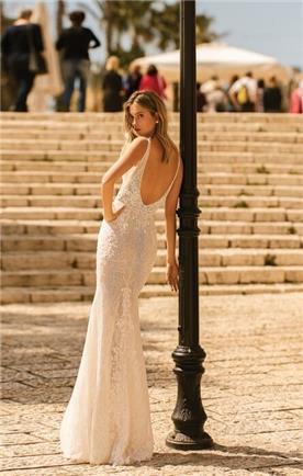 שמלות שני חלקים