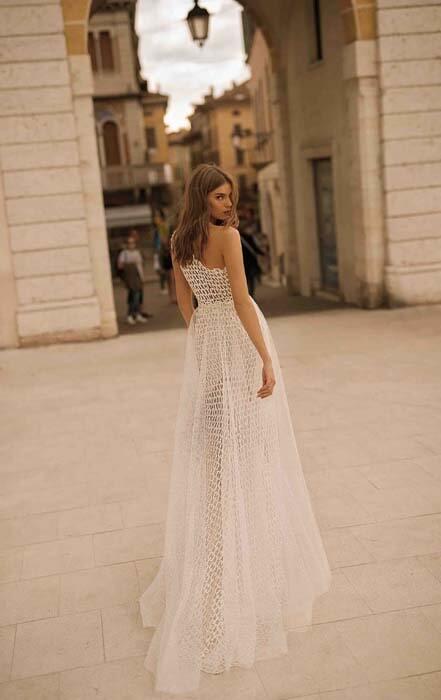 שמלות כלה מידי