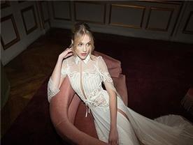 שמלת כלה - Inbal Dror - ענבל דרור