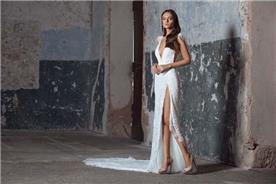שמלות ערב בסגנון צנוע