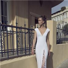 ואדים מרגולין - שמלות כלה - 4