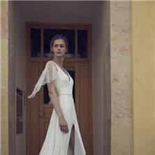 ואדים מרגולין - שמלות כלה - 8