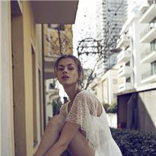 ואדים מרגולין - שמלות כלה - 10