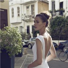ואדים מרגולין - שמלות כלה - 3