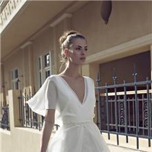 ואדים מרגולין - שמלות כלה - 2