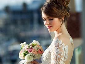 שמלת כלה - ואדים מרגולין - שמלות כלה