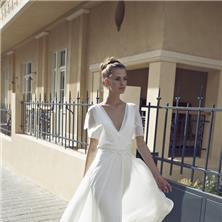 ואדים מרגולין - שמלות כלה - 1
