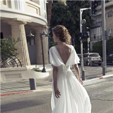 ואדים מרגולין - שמלות כלה - 6