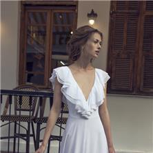 ואדים מרגולין - שמלות כלה - 7