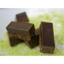 מתוקי שוקולד
