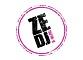 ZE DJ! - קבוצת מושיקו שטרן