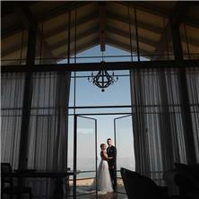 אלאור צלמים- צלם חתונות