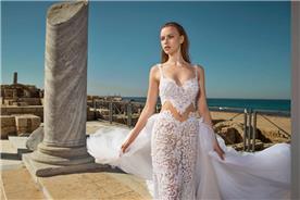 שמלות כלה בראשון לציון