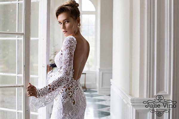 גולי וינו - שמלות כלה וערב - תמונה 131919 - מתחתנים