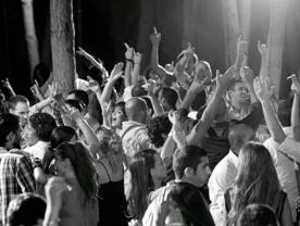 תקליטן - די ג'יי תומר ורד-freemusic