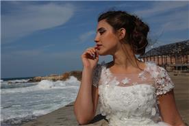 מירה - שמלות כלה בירושלים