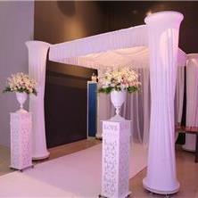 מקומות לחתונה בבאר שבע