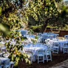 עיצוב אירועים וחתונות