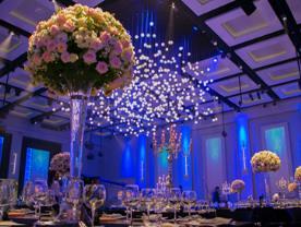 עיצוב אירוע - osmo אוסמו - עיצוב והפקת אירועים