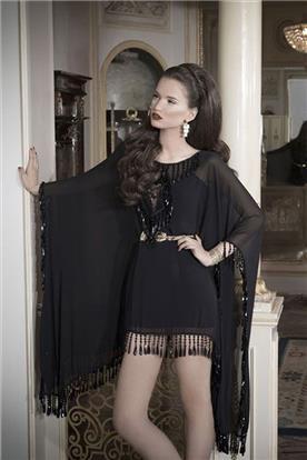 השכרת שמלות ערב בראשון לציון