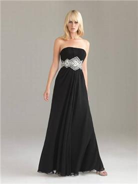 שמלות כלה מגוונות