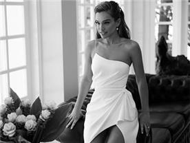 שמלת כלה - אלון ליבנה