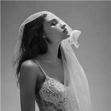 מיקה - שמלות כלה במחירים שפויים - 2