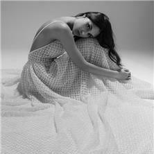 מיקה - שמלות כלה במחירים שפויים - 4