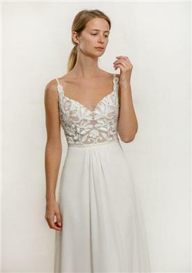 שמלות כלה במחירים נוחים