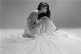 שמלות כלה קלאסית