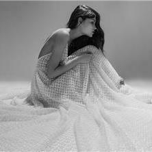 מיקה - שמלות כלה במחירים שפויים - 6