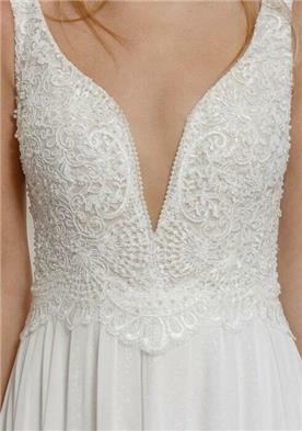קולקציית שמלות כלה - מיקה