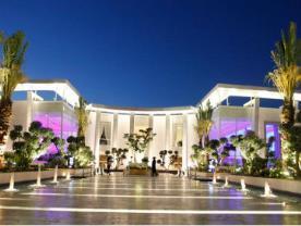 גן אירועים - נסיה - מתחם אירועים וכנסים