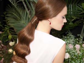 איפור כלות - יניב הראל-סטודיו לכלות ועיצוב שיער