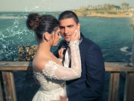 צילום אירוע - wedding art - צילום חתונות
