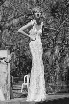 שמלה מיוחדת