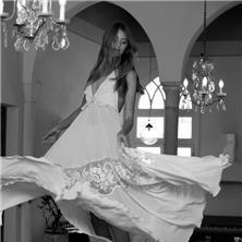 מרדכי אברהם שמלות כלה - 5