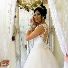 אניטה שמלות כלה - 7
