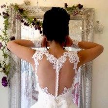 אניטה שמלות כלה - 6