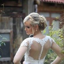 אניטה שמלות כלה - 4