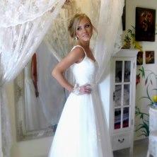 אניטה שמלות כלה - 8