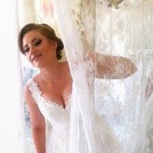 אניטה שמלות כלה - 2