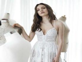שמלת כלה - אסף דדוש - שמלות כלה