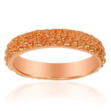 טבעת נישואין נחושת